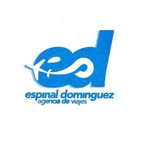 Agencia de viajes Espinal Dominguez