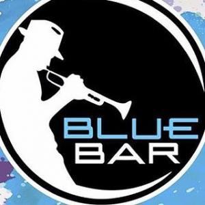BLUE CIGAR TAPAS BAR