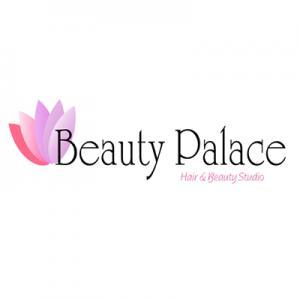 BEAUTY PALACE