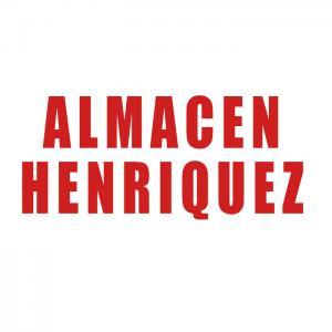 ALMACEN HENRIQUEZ