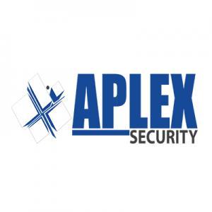 APLEX SECURITY