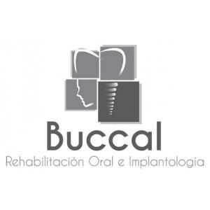 BUCCAL REHABILITACION ORAL E IMPLANTOLOGIA BY DRA